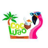 Coco Wao