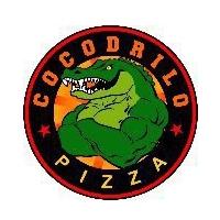 Cocodrilo Pizza Jara