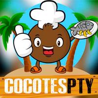 Cocotes Pty
