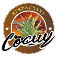 Cocuy Restaurant