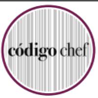 Código Chef