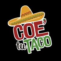Coe' Tu Taco