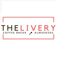 Coffee Break By Thelivery