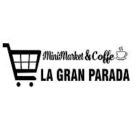 Coffee La Gran Parada
