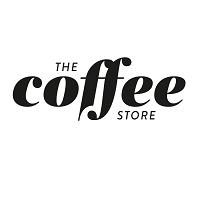 Resto The Coffee Store - Belgrano