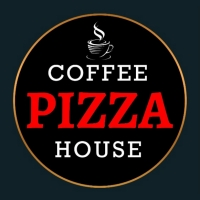 Coffee Pizza House