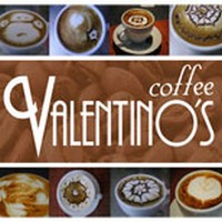 Valentinos Coffee