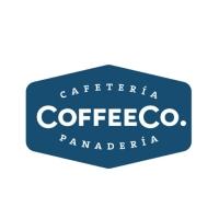 Coffeeco (cafeteria - Panaderia)