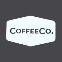 Coffeeco (heladeria - Pasteleria)