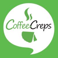 Coffeecreps