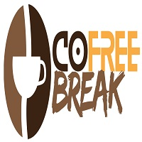 Cofree Break Ltda.