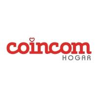 Coincom