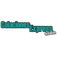 Colaciones Express