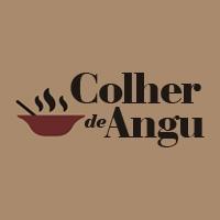 Colher de Angu