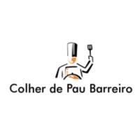 Colher de Pau Barreiro