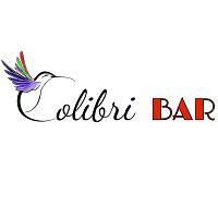 Colibri Bar