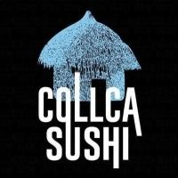 Collca Sushi