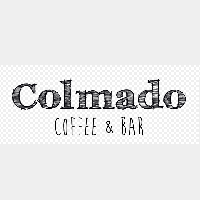 Colmado Coffee & Bar