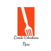 Comida Colombiana Nana