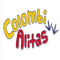 Colombialitas
