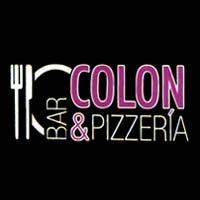 Colón Bar & Pizzería
