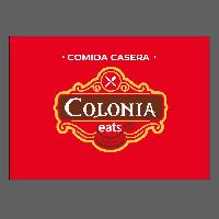 Colonia Eats Resto Colonia