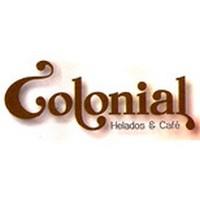 Heladería Colonial Lomas de San Isidro