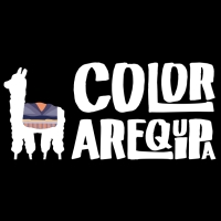 Color Arequipa