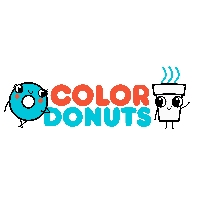 Color Donuts