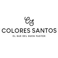 Colores Santos