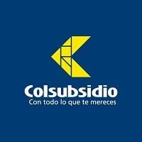 Supermercados Colsubsidio Mazurén