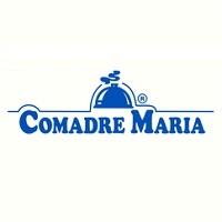 Comadre Maria