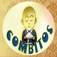 Combitos - Comida Oriental Vegetariana
