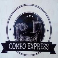 Combo Express Ñuñoa