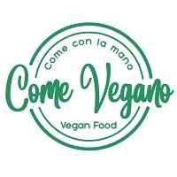 Come Vegano
