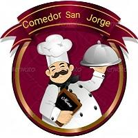 Comedor San Jorge