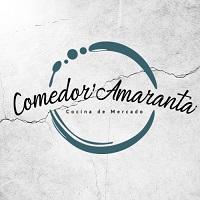 Comedor Amaranta