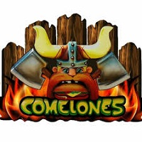 Comelones  Villemar