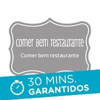 Comer Bem Restaurante Express