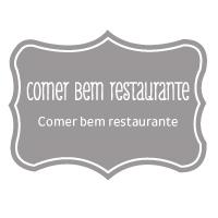 Comer Bem Restaurante Pinheiros