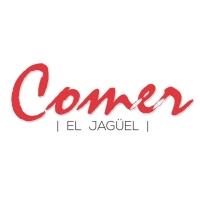 Comer En El Jaguel
