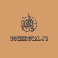Comercial JG