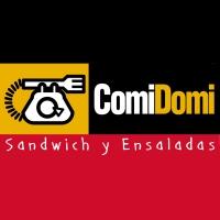 ComiDomi Las Condes