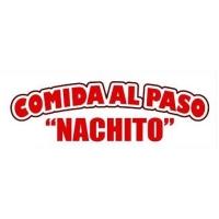 Comida al paso Nachito