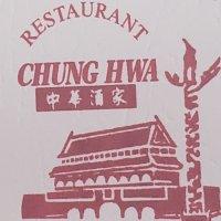 Comida China Chung Hwa