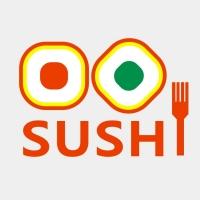 Comida China Y Sushi Shun Xin