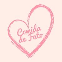 Restaurante dos  Amigos