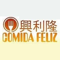Comida Feliz Restaurant