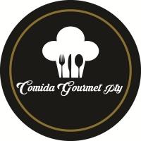 Comida Gourmet PTY - Mercado
