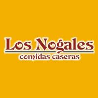 Comida Los Nogales